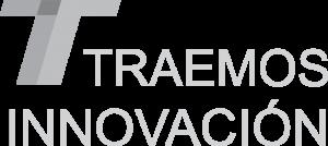 Traemos Innovacion - Productos Importados y Exclusivos