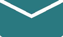 Email - Traemos Innovacion