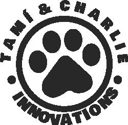 Tamy & Charlie -  Traemos Innovación